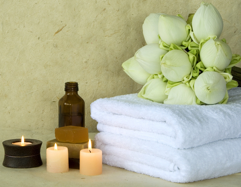 Massage Therapy Gifts