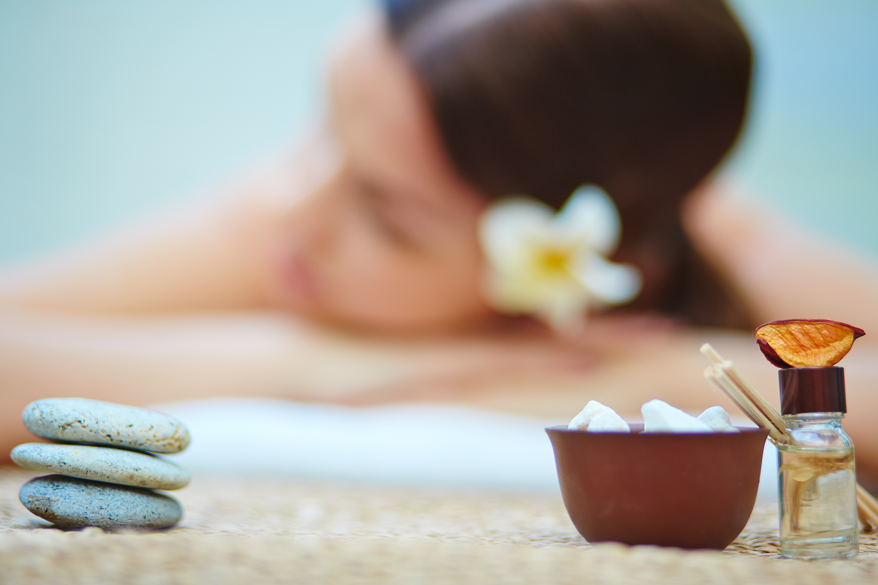 How Can Massage Therapy Benefit Your Skin?
