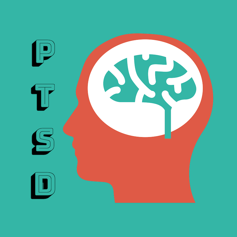"According to the Mayo Clinic, Post-traumatic stress disorder (PTSD) is a mental health condition that's triggered by a terrifying event — either experiencing it or witnessing it. Symptoms may include flashbacks, nightmares and severe anxiety, as well as uncontrollable thoughts about the event. When you hear the term PTSD, you think of veterans. It could also be first-responders, someone involved in a crime or accident, or someone who experienced abuse. For those who suffer from this diagnosis, that feeling can stay with them and never be fully resolved. That fear and stress continues, even after the danger has been long gone. Studies have shown that an estimated 7.8 percent of Americans will experience PTSD at some point in their lives, with women (10.4%) twice as likely as men (5%) to develop PTSD. About 3.6 percent of U.S. adults aged 18 to 54 (5.2 million people) have PTSD during the course of a given year. For those in the military, 12 percent of Gulf War (Desert Storm) Veterans experience PTSD each year. That number rises to about 15 percent among Vietnam Veterans and as high as 11 to 20 percent for Veterans of operations Iraqi Freedom and Enduring Freedom. There is historical and anecdotal evidence of PTSD affecting Veterans of wars before these as well. In the World War I era, PTSD was more commonly known as ""shell shock,"" and as far back as the Civil War, symptoms were referred to as ""soldier's heart"" and ""irritable heart."" Clients who come in stating that they have PTSD requires a little extra patience and TLC. Some of the symptoms and challenges that we see with our clients who have been diagnosed with PTSD have been the following; Insomnia Anxiety Depression Chronic pain Increase in headaches or migraines. Sensitivity to light and sound Trouble reading/visual disturbances. Increased startle reflex/jumpiness. All of these things can be improved through receiving massage therapy. The first thing we must do is to create trust. We do that by taking the time to do a thorough intake. Listening is the number one thing anyone can do and it important to do it without judgment. The second thing is to create a soothing atmosphere with music, lighting, and warmth. Allowing them to see you and to ask permission to touch their back or other part allows the client to take charge. A treatment plan will be discussed so that there are no surprises and to make sure they are comfortable at all times. The effects of massage with other types of stress, such as better sleep, decreased anxiety, uplifting mood, and decreased tension and pain may take more time for someone with PTSD. This is because talking it out or getting one treatment does not always lead to healing. It is a process, much like changing eating habits or exercise. It may be better for the client to try a 15-minute chair massage first to get introduced to massage while staying clothed. The next time, they may try a 30-minute session just on their feet and hands, leading up to longer sessions that will eventually address the more severe symptoms or pain. Working at a safe pace and frequent communication will help to relax the mind and allow the muscles to unwind. Massage therapy works well in conjunction with psychotherapy. Your massage therapist's specialty is the body, the psychotherapist's specialty is the mind. Utilizing meditation, essential oils, or yoga are great things to add to the mix to maintain the great therapy being received. If someone is not comfortable with their health care providers, don't give up! Keep looking or ask your physician for referrals. Trauma can be healed, it just takes the right players on your team and to be handled with the care you deserve. Featured Essential Oil: Copaiba Copaiba helps to combat nervous tension, stress, and anxiety. It also helps to elevate moods and lift depression. Apply to the feet or area of concern. The scent is soft, sweet and balsamic. Sandy Saldano, LMT/President Therapeutic Kneads, Ltd."