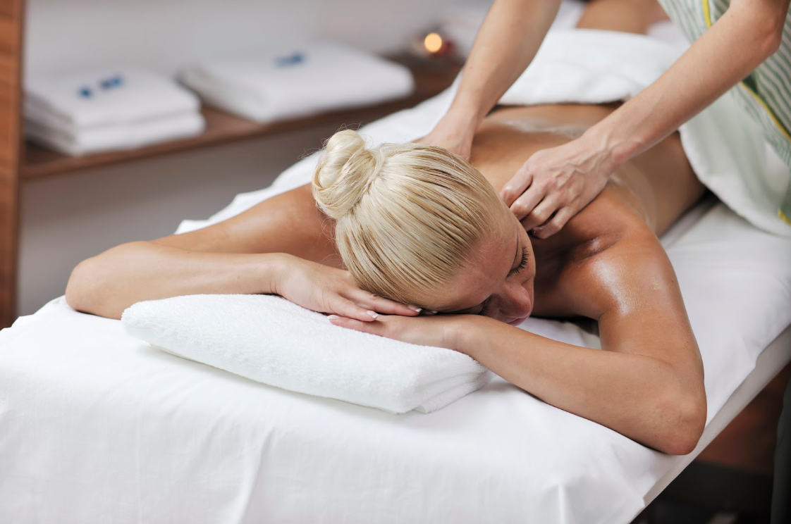 6 Benefits of Chiropractic Services Alongside Massage Therapy